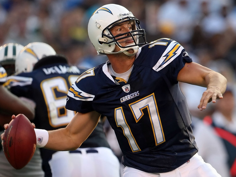 https://williammoy16.files.wordpress.com/2013/10/philip-rivers-5_opinuns-82013.jpg